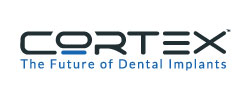 CORTEX DENTAL IMPLANTS