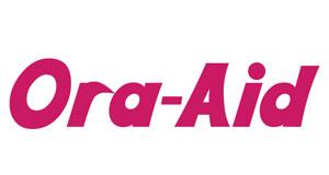 Ora-Aid